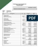 Sample RAB Kancingan 1.pdf