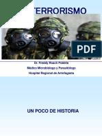 08 bioterrorismo