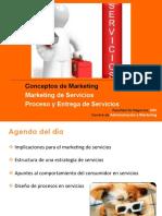 AM121 - Sesión 07 PDF.pdf
