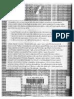 269576119 Clasificacion de Suelos Ejercicios