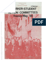 F Perlman, R Gregoire-Worker-Student Action Committees.pdf