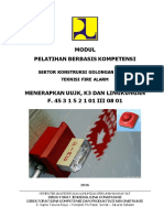 2016-01-Menerapkan UUJK, K3  Lingkungan.pdf