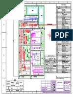 Annex-1_B (General Layout).pdf