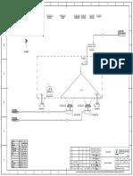 Annex-1_B (General Layout)