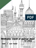 IMSLP93791-PMLP193469-EducationalSeriesOfRussianMusic1.pdf