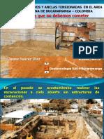 pantallas - ssi ssg jsuarez.pdf