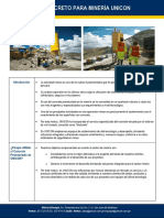 FichaTecnicaConcretoparaMineriaUNICON.pdf