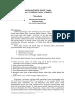 Limbah RT.pdf
