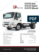 72_Hino_300_Series_616_Specifications.pdf