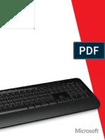 Wireless Keyboard 2000_X18-24173-02.pdf