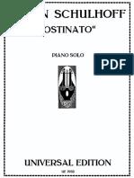 IMSLP353789-PMLP124643-Schulhoff_Ostinato.pdf