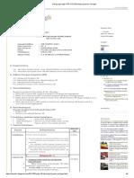 RPP K13 Teknologi Layanan Jaringan