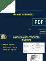 Oftalmologia General de Vaughan y Asbury 18 Edicionº