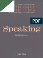 Speaking Language Teaching A Scheme for Teacher Education -Martyn Bygate book 136p.pdf