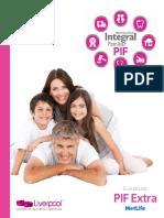 nuestrosProductosGuiadeusoPIFExtraLiverpool.pdf