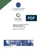 2017 SLRP Valuation Report-1