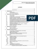 Metodologia de La Investigacion - Sampieri (6ta Edicion)