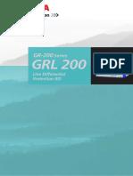 GRL200_brochure_15017-G2A-0.5