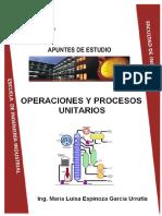 Operaciones+y+Procesos+Unitarios.pdf