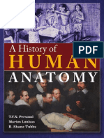 A HISTORY OF HUMAN ANATOMY.pdf