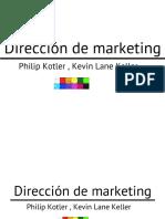 Dirección de Marketing.pdf