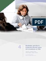 EVALUACIÓN DOCENTE EN CHILE.pdf