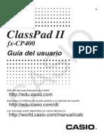ClassPad02_ESPANOL.pdf