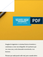 Dos_and_Donts_of_Infographic_Design_HubSpot_Venngage.pdf