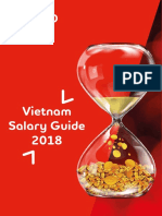 Adecco Vietnam_Salary Guide & Career Navigator 2018_LQ