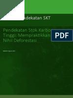 Hcs-tk 2015 Bahasa Fullnew
