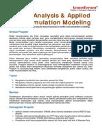 290475158-Traffic-Analysis-by-using-Vissim.pdf