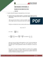 Ejercicio de microeconomia.pdf