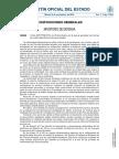 Uniformidad FAS 2016 Orden DEF 1756 2016 PDF