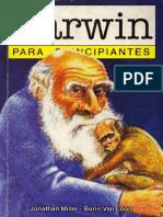 pp Darwin-Para-Principiantes book.pdf