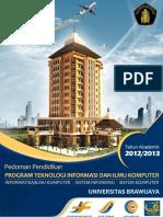 buku-pedoman-ptiik-fix.pdf