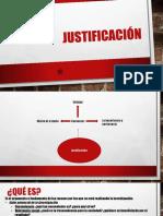 Justificación-delimitación-limitaciones