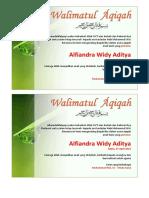 undangan-aqiqah-bisa-di-edit.docx