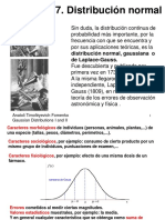 7_distribucion_normal.pdf