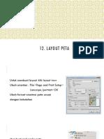 12 LAYOUT PETA.pdf