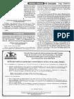 RM1120-2005-IN-PNP