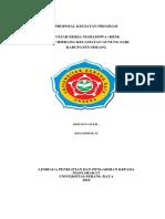 Proposal Dana KKM 42.docx