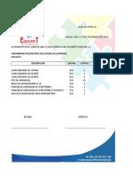 HOJA DE ENTREGA EDUCAR-T.xlsx