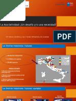 Presentación GB taller asociatividad.pptx