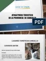 ATRACTIVOS TURISTICOS DE CANGALLO.pptx