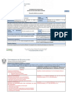 Formato Planeacion Didactica 2018 B (1)