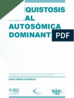 guias_espan771olas_de_poliquistosis_renal_autoso769mica_dominante-15.pdf