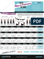 RETO-brazos-tonificados-28-dias-1interactivo.pdf