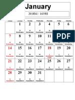 Islamic Calendar 2018.pdf