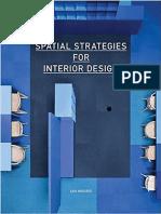 Ian Higgins-Spatial Strategies for Interior Design-Laurence King Publishing (2015).pdf