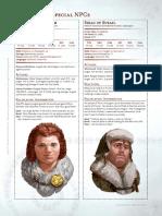 DnD NPC Cards.pdf